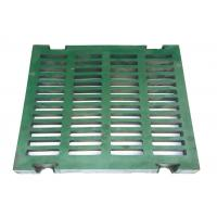 Buy cheap Bolts Connection Type Modular Polyurethane Screen Mesh For Coal Washing Steel Plants from wholesalers