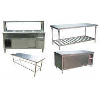 Buy cheap Customized SUS 304 316L Clean Room Equipments For Food Industry product