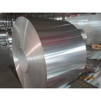Buy cheap Aluminum Foil For Aluminum Roofing Insulation from wholesalers