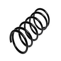 Buy cheap Rear coil helical spring for DAEWOO NUBIRA BREAK (KLAJ) OEM NO.: 96250016 KYB: RA5581 from wholesalers