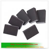 Buy cheap abrasive paper belt from wholesalers
