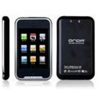 Buy cheap Onda Touch-screen VX858 MP3/MP4 from wholesalers