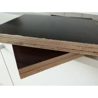 Buy cheap phenolic film faced plywood 4x8 birch plywood from wholesalers