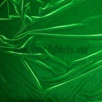 Buy cheap Polyester spandex Velvet PSF-027 product