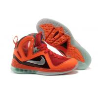 Buy cheap 2012 newest  LEBRON 9 P S ELITE  for  men ,hot nike lebron basketball shoes product