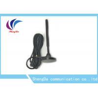 Buy cheap 2.4G / 3G / 4G LTE Antenna Signal Enhancement WIFI With SMA Male Connector from wholesalers