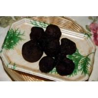 Buy cheap Black Truffle from wholesalers