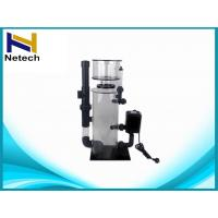 Oil Water Separator Design Pdf Quality Oil Water