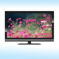 Buy cheap 32 Inch Full HD Flat Screen TV LCD Television from wholesalers