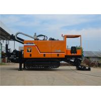 Buy cheap 33T  Heavy Duty HDD Drilling Machine DL330  For Engineering Machine from wholesalers