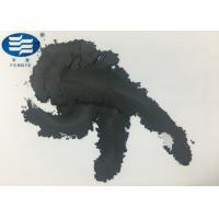 1000 -1280 ℃ High Temperature Pigments Powder Black Color Without Cobalt