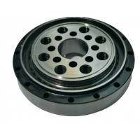 Buy cheap Super Thin Crossed Roller 61800 SHF Reducer Bearings from wholesalers