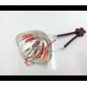 Buy cheap ET-LAF100 Panasonic Projector Lamp for Panasonic PT-F200 / Panasonic PT-F200NTU from wholesalers