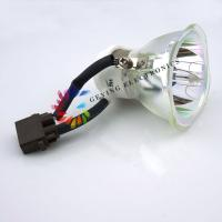 Buy cheap SHP90 Phoenix Projector Lamp 275W for Toshiba TDP-T99 / TDP-T99U / TLP-T100 and school use from wholesalers