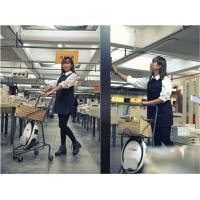 Buy cheap High-Tech Portable One Wheel Stand Up Scooter Uni Wheel Electric Personal Transporter from wholesalers