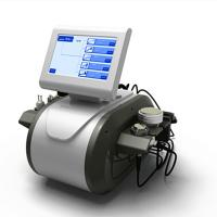 Buy cheap Radio Frequency RF Cavitation Machine For Body Slimming Beauty Salon Use from wholesalers