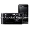 Buy cheap LG KU990 Phone Hidden Lens for Poker Analyzer from wholesalers