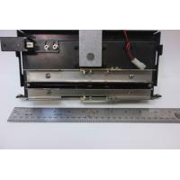 Buy cheap Noritsu minilab QSS 1401/1501 Cutter Assembly & 2 PCB Sensors Photography Darkroom Film from wholesalers