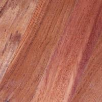 Buy cheap Multilayer Plywood Flooring with Support Layer and Solid Hardwood Top Layer from wholesalers