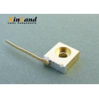 Buy cheap LD C - Mount Micro Laser Diode For Medical Laser Equipment CW High Power from wholesalers