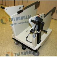 Buy cheap Universal instrument feeder transfer cart P/N:49401804/49401805/49401807/49401808/49401809/49401811 from wholesalers