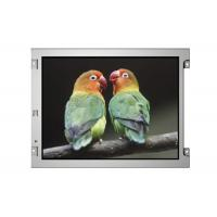 China NL10276BC20-04 10.4 Inch NLT TFT NEC LCD Panel , Laptop LCD Panels on sale