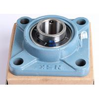 Buy cheap With Housing NSK Pillow Block Bearing UCF204 UCF205 Hot Sale Low Price from wholesalers