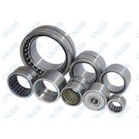 Buy cheap Automobile / Motorcycle NA49/22 22mm Needle Roller Bearings ABEC7 / ABEC9 from wholesalers