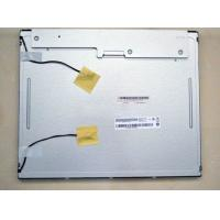 Buy cheap 17 Inch AUO Lcd Panels from wholesalers