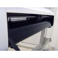 Buy cheap Cutting Plotter (Rabbit HX-800N) from wholesalers