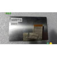 Buy cheap LTE430WQ-F0C Samsung LCD Panel 4.3LCM 480×272 For MP4 PMP / Pocket TV from wholesalers