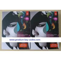 Adobe creative suite 6 production premium student and teacher edition best price