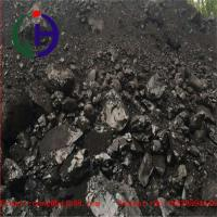 Buy cheap High Temperature Hard Pitch For Aluminum Field 25% Min Beta Resin from wholesalers