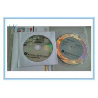 Buy cheap Win Server 2008 R2 Enterprise OEM 25 CLT 1PK DSP OEI DVD 1-8CPU Activation from wholesalers