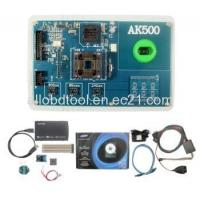 Buy cheap Mercedes Benz Key Replacement AK500 Key Programmer from wholesalers