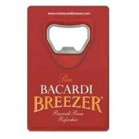 Buy cheap Credit Card Bottle Opener from wholesalers