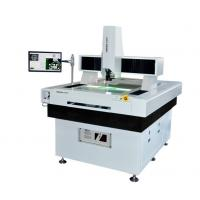 Buy cheap Coordinate Measuring Machine from wholesalers