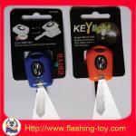 Buy cheap Mini keychain flashlight from wholesalers