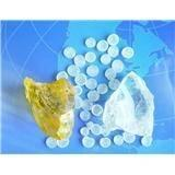 Buy cheap Glycerol Ester of Gum Rosin from wholesalers