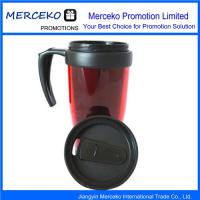 Buy cheap Most Popular Promotional Logo Branded Thermal Travel Mug from wholesalers