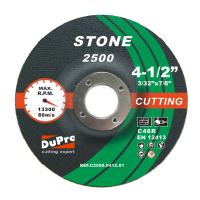 Buy cheap Stone Cutting Disc 2500 from wholesalers