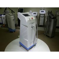 Buy cheap 2015 painless CE approved diode laser hair removal for professional salon from wholesalers