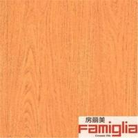 Wood Grain Rustic Ceramic Floor Tiles 600x600 300x300 94982215