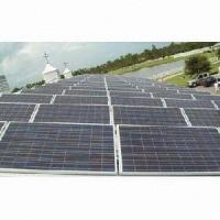 Buy cheap Solar Collector -Flat Panel from wholesalers