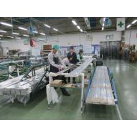 China Effectively Factory Audit Service , Quality Control Customer Service Professional on sale
