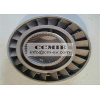 Buy cheap Original XCMG wheel loader spare parts torque converter for ZL30G from wholesalers