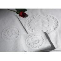Buy cheap Luxury Hotel Hand Towel from wholesalers