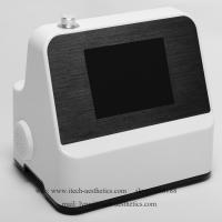Buy cheap Electric Shock Wave Therapy Equipment Radial Shockwave Therapy from wholesalers