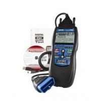 Buy cheap Equus 3100 Innova CanOBD2 Diagnostic Tool,SCAN TOOL KIT from wholesalers
