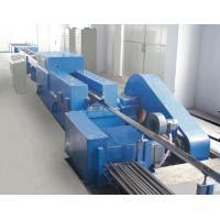 ISO LG60 Two Roll Mill Machine 30 - 95 Mm OD Seamless Pipe Making Machine